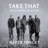 Take That / Never Forget - The Ultimate Collection