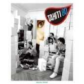 Tahiti 80 / Activity Center