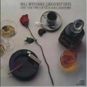 Bill Withers / Greatest Hits