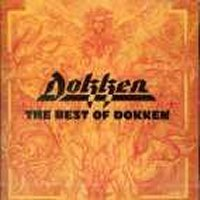 Dokken / The Best Of Dokken