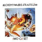 Dire Straits / Alchemy - Dire Straits Live (2CD/Remastered/수입)
