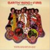 Earth, Wind & Fire / The Ultimate Collection (Remastered/미개봉)