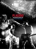 [DVD] Placebo / Soulmates Never Die: Live In Paris 2003 (Digipack/수입)