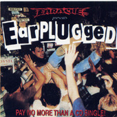 V.A. / Earache Presents Earplugged Vol.1