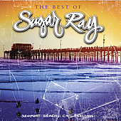 Sugar Ray / The Best Of Sugar Ray