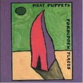 Meat Puppets / Forbidden Places (수입)