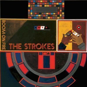 Strokes / Room On Fire