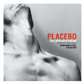 Placebo / Once More With Feeling (Singles 1996-2004)