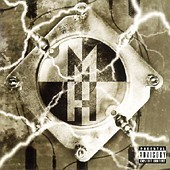 Machine Head / Supercharger