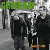 Green Day / Warning