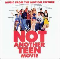 O.S.T. / Not Another Teen Movie (미개봉)