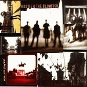 Hootie & The Blowfish / Cracked Rear View (수입)