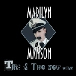 Marilyn Manson / This Is The New *Hit (Limited Tour Edition)