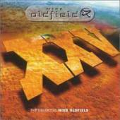Mike Oldfield / The Essential Mike Oldfield (미개봉)