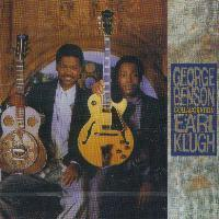 George Benson, Earl Klugh / Collaboration