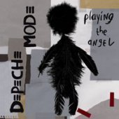 Depeche Mode / Playing The Angel (B)
