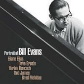 V.A. (Tribute) / Portrait Of Bill Evans