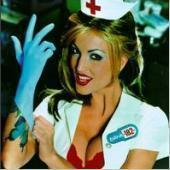 Blink 182 / Enema Of The State
