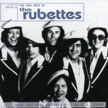 Rubettes / The Very Best Of The Rubettes (수입) (B)