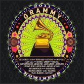 V.A. / Grammy Nominees 2011