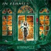In Flames / Whoracle (수입)