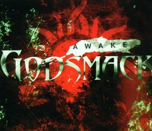 Godsmack / Awake (Single/프로모션)