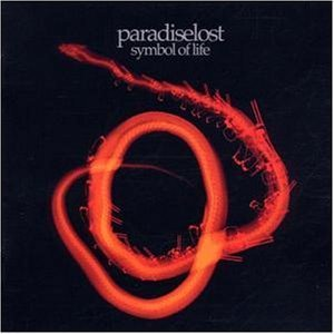 Paradise Lost / Symbol Of Life
