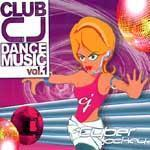 V.A. / Club CJ Dance Music Vol.1