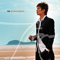 팀 (Tim) / 2집 - Second Breath