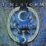 Timestorm / Shades Of Unconsciousness