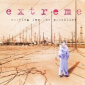 Extreme / Waiting For The Punchline (B)