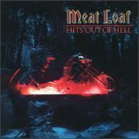 Meat Loaf / Hits Out Of Hell