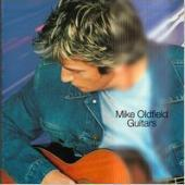 Mike Oldfield / Guitars