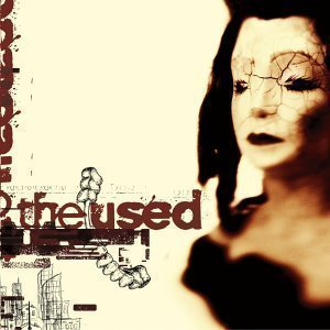 Used / The Used