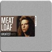 Meat Loaf / Greatest Hits: The Steel Box Collection (수입)