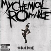 My Chemical Romance / The Black Parade