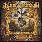 Blind Guardian / Imaginations From The Other Side (일본수입)