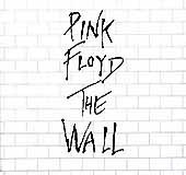 Pink Floyd / The Wall (2CD/수입)