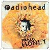 Radiohead / Pablo Honey (B)
