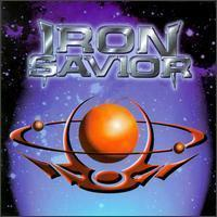 Iron Savior / Iron Savior