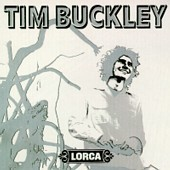 Tim Buckley / Lorca (수입/미개봉)