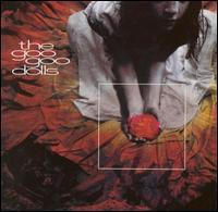 Goo Goo Dolls / Gutterflower (수입/미개봉)