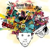 Jason Mraz / Beautiful Mess - Live On Earth (CD & DVD/Digipack/미개봉)
