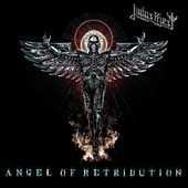 Judas Priest / Angel Of Retribution (CD & DVD Limited Edition/양장반/수입)