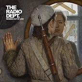 Radio Dept. / Running Out Of Love