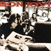 Bon Jovi / Cross Road - The Best Of Bon Jovi