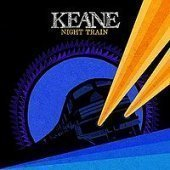 Keane / Night Train (프로모션)