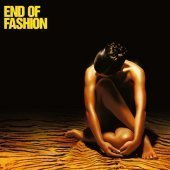 End Of Fashion / End Of Fashion (프로모션)