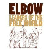 Elbow / Leaders Of The Free World (프로모션)