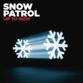 Snow Patrol / Up To Now (2CD/프로모션)